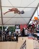 Mystic Cup 2014 (KelsaaCPH) Tags: skateboarding prague bigair backsideair bowl contest action