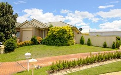 28 Mazari Grove, Stanhope Gardens NSW