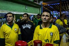 Fin (josemc85) Tags: brazil game sport rio brasil riodejaneiro out fan football soccer match worldcup lose juego futbol neighbour vecinos eliminated vidigal aficion derrota brazil2014 worldcup2014 2014worldcup