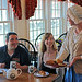 "boston-tea-party-abigails-tea-room-8 • <a style=""font-size:0.8em;"" href=""http://www.flickr.com/photos/58221669@N02/14633342983/"" target=""_blank"">View on Flickr</a>"