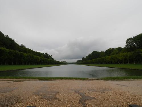 Domaine National de Fontainebleau