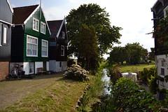 My boy builds coffins (adri_dawn) Tags: holland travelling europe thenetherlands marken volendam
