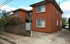 6/34-36 Smith Street Tempe, Tempe NSW