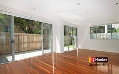 4/165 Denison Rd, Dulwich Hill NSW