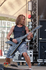 """Metalfest_Loreley_2014-6547 • <a style=""""font-size:0.8em;"""" href=""""http://www.flickr.com/photos/62101939@N08/14684006813/"""" target=""""_blank"""">View on Flickr</a>"""