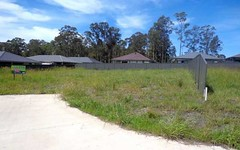 5 Osprey Cl, East Maitland NSW