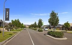 Lot 733, Crestview Street, Gillieston Heights NSW