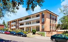 20/25 Bridge Street, Epping NSW