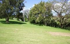 14 Stewart Place, Kiama NSW