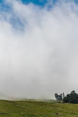 Vallon de Marcieu, Chartreuse, France (Alexandre Carpentier) Tags: france nature wildlife rando chartreuse pro l 1022mm lenses aventure rhônealpes aulpduseuil cirquedesaintmême 70200mmf4is guiersvif vallondemarcieu canon7d filtrelee
