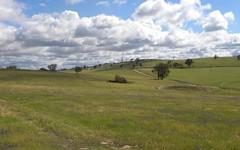 Wistle Waa Two DARBYS FALLS, Cowra NSW