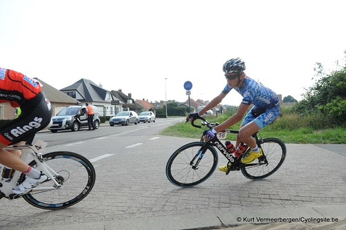 Geel Oosterlo  (234)