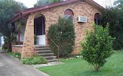13 Florence Street, Kurri Kurri NSW