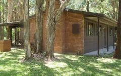 59 Cambage Street, Pindimar NSW