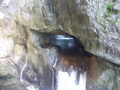 Skocjianske jame (26) (Naturalmentescienza) Tags: grotte jame reka skocjanske timavo sancanziano scanziano
