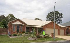 20 Roselawn Dr, Glenroi NSW