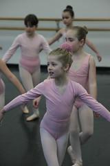 IMG_2678 (nda_photographer) Tags: boy ballet girl dance babies contemporary character jazz exams newcastledanceacademy
