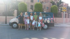 summercamp2014_semana5 (6)