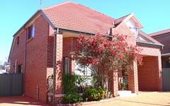 42 Napoleon Road, Greenacre NSW