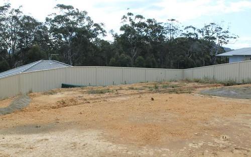 70A Seaforth Drive, Valla Beach NSW 2448