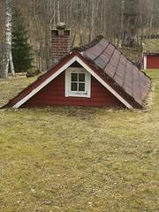 Sandane (boldmarflakne) Tags: norway norge nordfjord sandane oppstryn utvikfjellet folkemuseum fjord noruega vinter fiordo winter invierno ノルウェー 挪威 노르웨이 norwegen norvege norja
