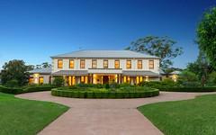 60 Cooyong Road, Terrey Hills NSW