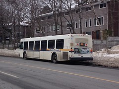 The Boring Livery (The Halifax Transit Fan!) Tags: hfxtransitroute52 hfxtransit1005 cumminsisc publictransit canadiantransit d40lf newflyer burnsidetransitcentre halifax halifaxtransit