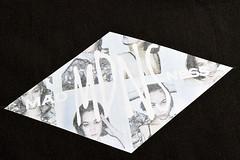 水原希子 画像68