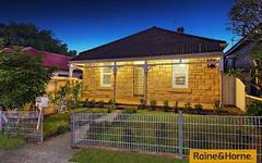 67 Bestic Street, Rockdale NSW