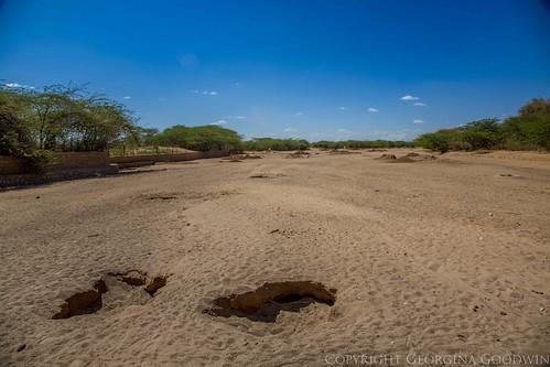 Somaliland_Mar17_0799