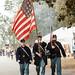 Exploring Causes of the American Civil War