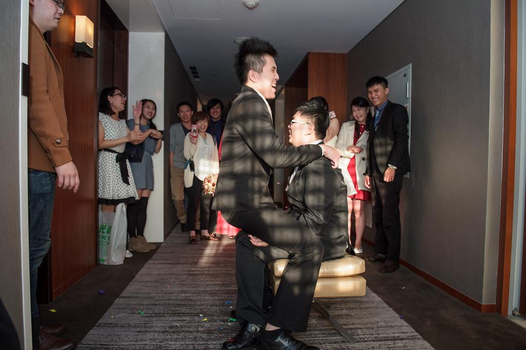 052芙洛麗婚攝推薦