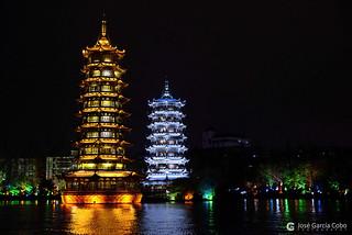 16-03-22 China (468) Guilin R01