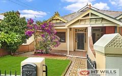 34 Villiers Street, Rockdale NSW