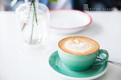 Morning | Instagram: @bayanalsadiq (Bayan AlSadiq) Tags: red morning coffee kuwait breakfast pancakes beauty sunlight light الكويت الصباح قهوه فطور