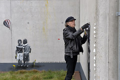 _DSC2737 (roubaix.fr) Tags: street art graff fresque culture urbain jonone mikostic