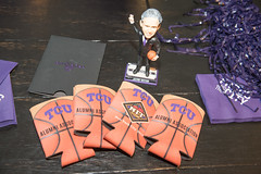 ny party1-1474 (TCU Alumni Association) Tags: nit championship 2017