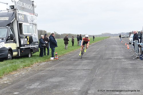Pk Antwerpen TT (362)