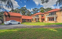 3/22 Hawthorne Avenue, Nowra NSW