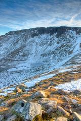 Coire an Lochain (Teuchter Prof) Tags: cairngorm cairngorms coireanlochain northerncorriescairngorms cairngormsnationalpark scottishhighlands snow winter scottishwinter centralhighlands scotland
