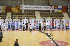 Campeonato de España-0495