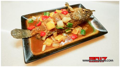 石斑魚12.jpg