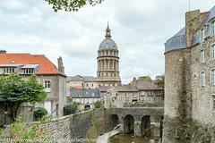 Boulogne Sur Mer-0057