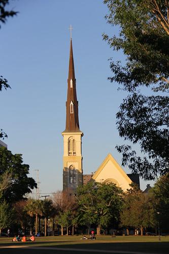 Charleston-108