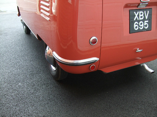 """body bumper deluxe 1951 • <a style=""""font-size:0.8em;"""" href=""""http://www.flickr.com/photos/33170035@N02/33164348746/"""" target=""""_blank"""">View on Flickr</a>"""