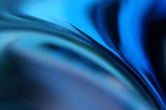 MAT.11 copy copy (mariatarasoff) Tags: abstract blue motion fluid fluidity action energy healing health dark light white dance movement abstraction modern representational