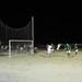 53º Futebol de Areia BC 02 03 17 Foto Ricardo Oliveira (52) (Copy)