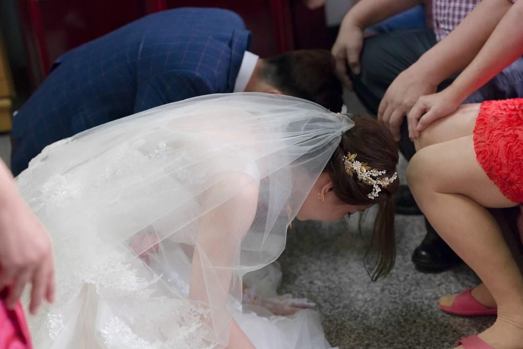 048彰化婚攝