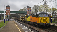 56302 (mike.online) Tags: 56302 grid colas leyland class56 railfreight wcml