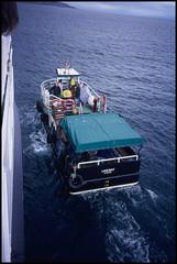 2003-06-23-0029.jpg (Fotorob) Tags: travel analoog vaartuig allesmobiel veerboot bootreizen schotland scotland eigg highland